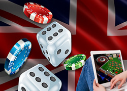 best most secure online casino
