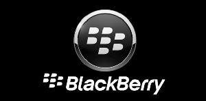 blackberry online casinos