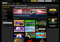 bwin online casino games to play
