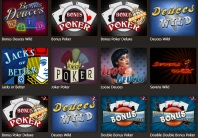 CasinoMax Has The Best Casino Games Package