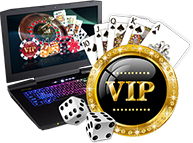 Get to know the best Casino Loyalty Programs