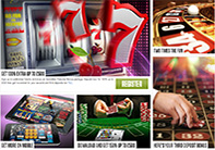 many casino promotions at ladbrokes