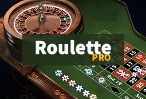 online roulette for pros