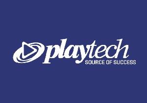 playtech casino software logo