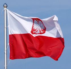 Poland gambling online casino jackpots live