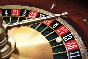 Pokerstars casino fur mac