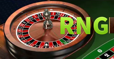 roulette-rng