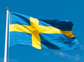 Best Online Casinos in Sweden