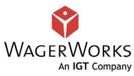 Wagerworks online casinos web casino in