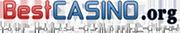 bestcasino.org